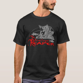 WALLEYE REAPER T-Shirt
