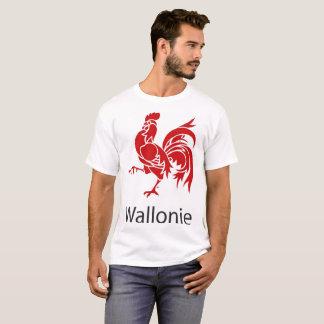Wallonia T-shirt