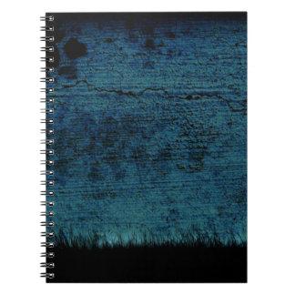 Wallpaper Background Notebooks