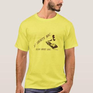 wallpaper-dj T-Shirt