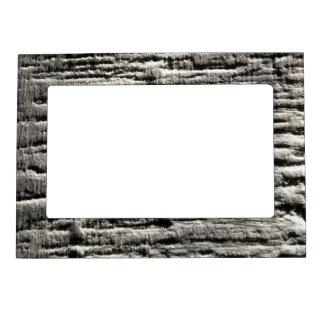 Wallpaper Magnetic Frame