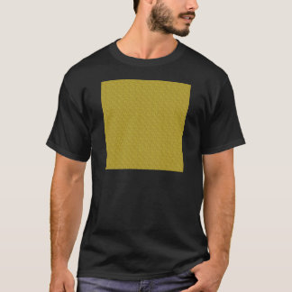 wallpaper T-Shirt
