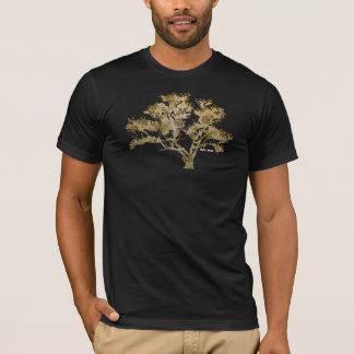 Wallpaper Tree: Volume One T-Shirt