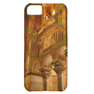 Walls of Mosaic iPhone 5C Cover