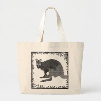 Wally Art Bag