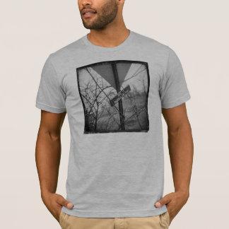 Wallys Wonderland Parkway, Windsor Ontario Canada T-Shirt