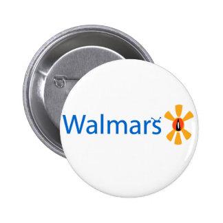 Walmars 2 Inch Round Button
