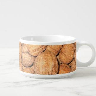 Walnuts Bowl