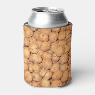 Walnuts Can Cooler