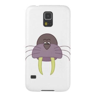Walrus Galaxy S5 Cases
