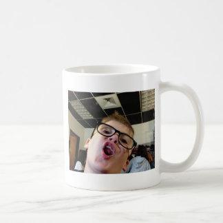 Walt meme coffee mug