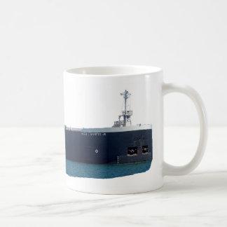 Walter J. McCarthy Jr. mug
