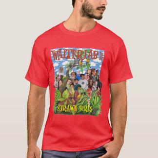 walter lab T-Shirt