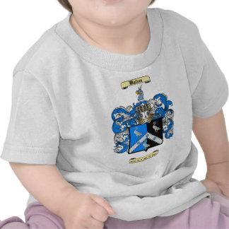 walton (2) t shirts