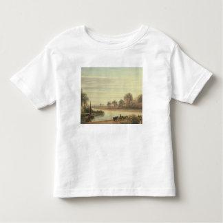 Walton on Thames T Shirts
