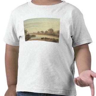 Walton on Thames Shirt