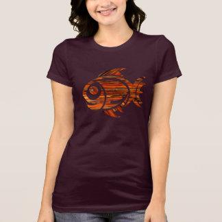 Wanda-Enchanted T-Shirt