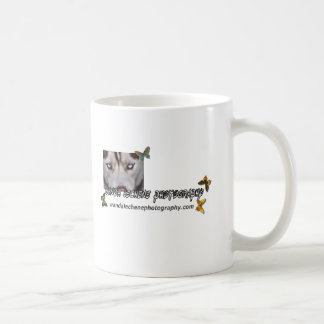 wanda lechene photography coffee mug