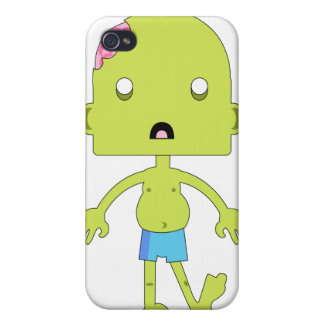 Wanderer iPhone Case Covers For iPhone 4
