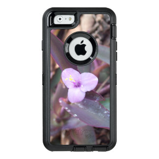Wandering Jew OtterBox Defender iPhone 6/6s Case