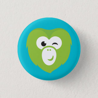 Wanderu Button