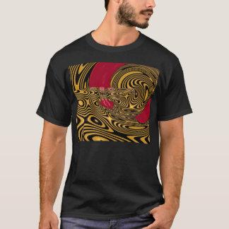 Wang Wang T-Shirt