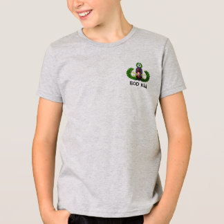 Wanna be EOD, EOD Kid T-Shirt