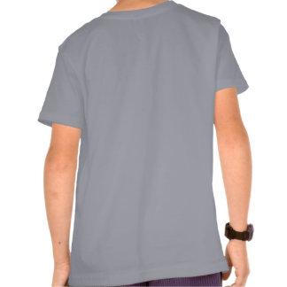Wanna be EOD EOD Kid Tshirts