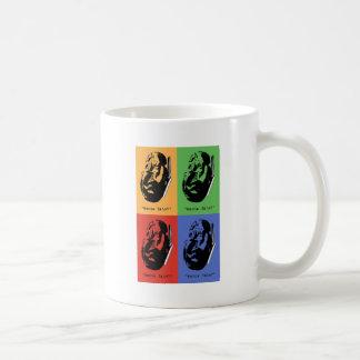 Wanna Date Mug