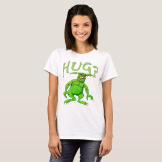 Wanna Hug? T-Shirt