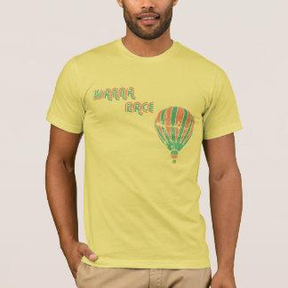 Wanna Race? T-Shirt