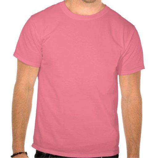 wanna see my pecs? tshirts