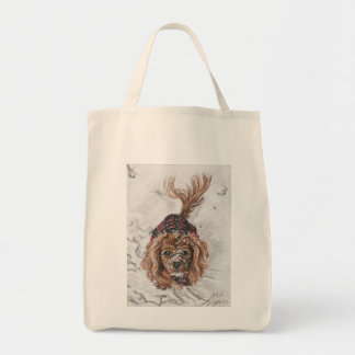 Want To Play? Tote Bag