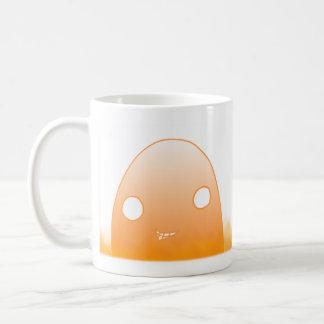Want Your Coffee Warm? Coffee Mug