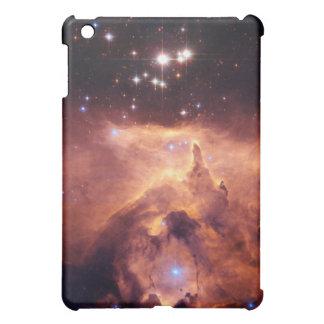 War and Peace Nebula Cover For The iPad Mini