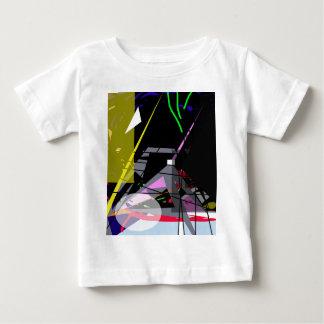 War Baby T-Shirt