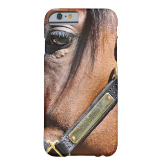 War Front - City Sister $700K Barely There iPhone 6 Case