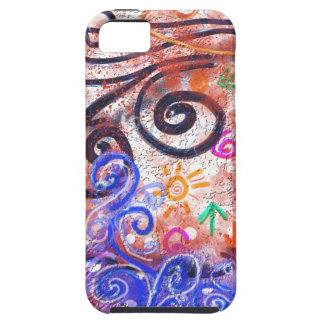 War Horse iPhone 5 Covers