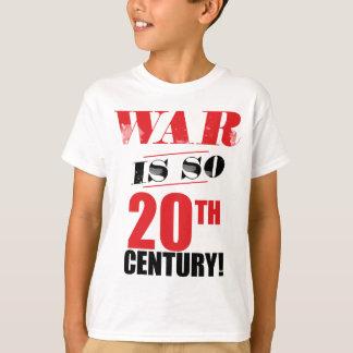 War is so.png T-Shirt