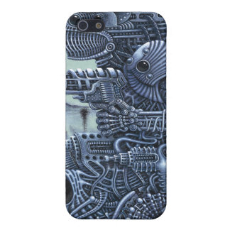 WAR MACHINE 4 iPHONE CASE iPhone 5 Cases