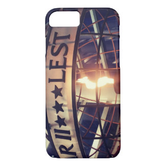 War Memorial Lest We Forget Phone Case