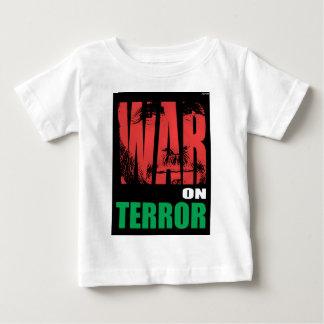 War On Terror Shirts