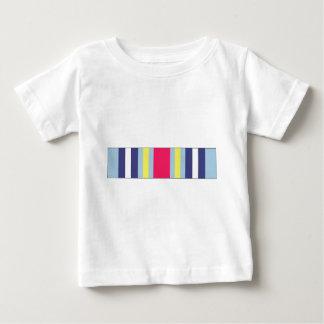 War On Terrorism Expeditionary Ribbon T-shirt
