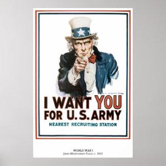 War Poster (01)
