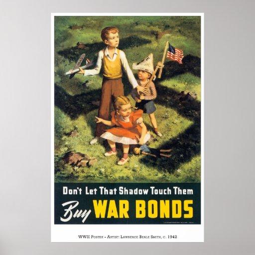 War-Poster-17 Poster