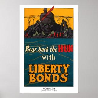 War Poster (20)