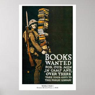 War Poster (53)