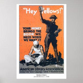 War Poster (54)