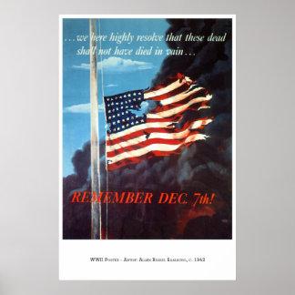 War-Poster-60 Poster