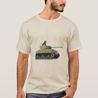 War Pug T-Shirt